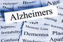 Alzheimer's Association hosts event at Wolfforth UMC