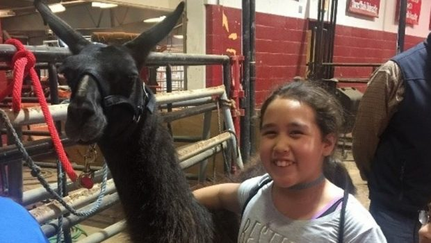 Westwind Students Learn the Value of Agriculture at Recent Field Trip