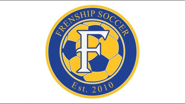 Frenship Soccer Tournament Results, January 12-14