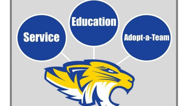 Frenship ISD Launches Community Partners Website