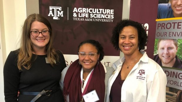 Frenship Student to Compete in Global Ag Competition