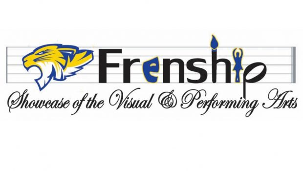 FISD Hosting Annual Showcase of Visual and Performing Arts, April 17-27