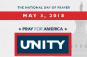 Wolfforth Chamber hosts National Day of Prayer Breakfast