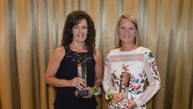 FISD Teachers Honored at Annual Beaumont Foundation Awards Gala
