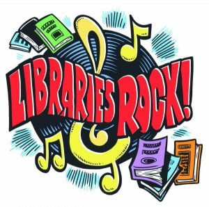 Wolfforth Library to Kick Off Summer Reading – May 31st