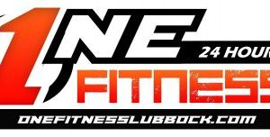One Fitness – Your Newest 24 Hour Gym