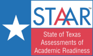 STAAR Test Results Now Available