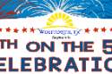 4th on the 5th Celebration Scheduled for Patterson Park