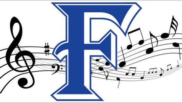 FHS Choir Students Advance to Area