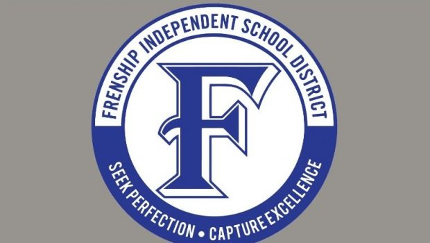 Frenship UIL Results, Monday, November 12