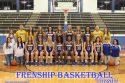 Girls Basketball Looks to Repeat Historic Season This Year