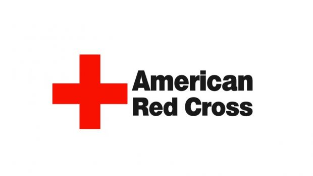 Red Cross Reminds Everyone to 'Turn and Test'