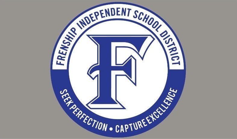 Fisd Calendar 2020 FISD Board Approves 2019 2020 School Calendar   My Wolfforth News
