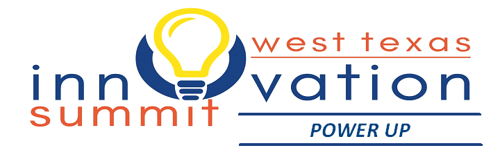 West Texas Innovation Summit