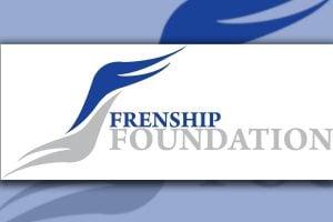 frenship foundation logo